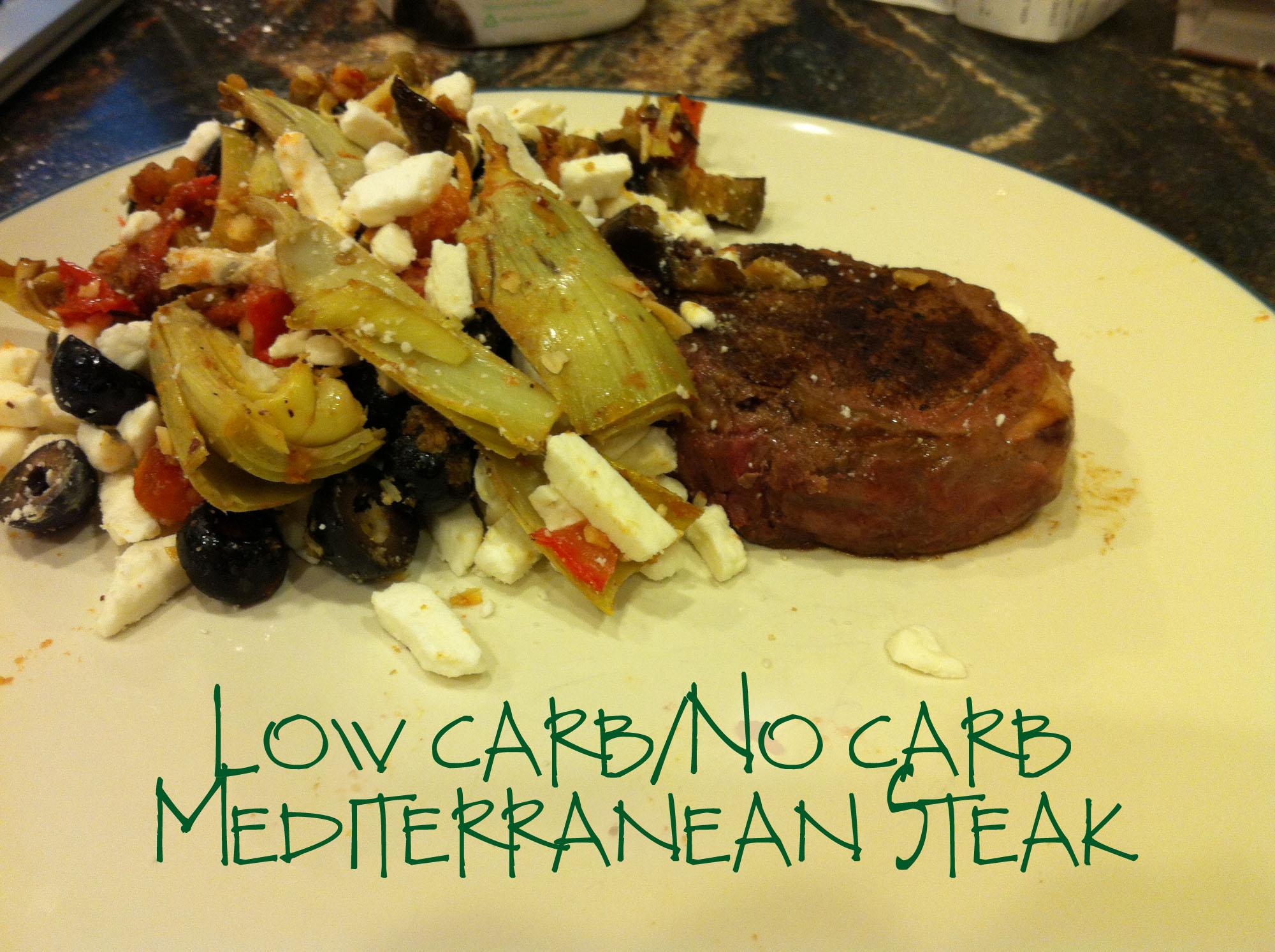 mediterranean steakphoto 2-1