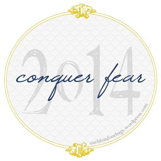 conquer fear_icon